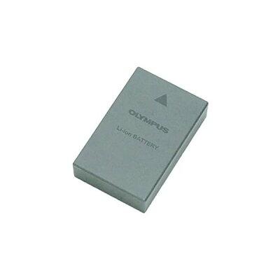 OLYMPUS リチウムイオン充電池 BLS-5