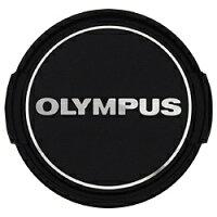 Olympus オリンパス レンズキャップ LC-37B