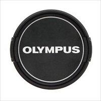 オリンパス レンズキャップ LC-52C