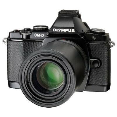 オリンパス レンズフード LH-49