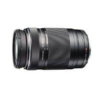 OLYMPUS 交換レンズ M.ZUIKO DIGITAL M ED75-300F4.8-6.7 2