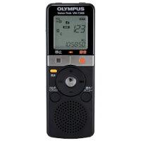 OLYMPUS VN-7300