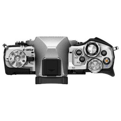 OLYMPUS ミラーレス デジタル一眼レフカメラ OM-D E-M5 Mark 2  12-40F2.8 レンス