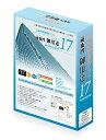OLYMPUS/オリンパス SWW-5303 蔵衛門御用達15 Professional 工事写真管理ソフト