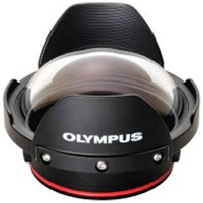OLYMPUS 防水レンズポートPPO-EP02
