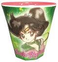 美少女戦士セーラームーン メラミンカップ セーラームーン07 セーラージュピターML ハセ・プロ