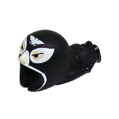 ハセプロ ケーブルアクセサリー CABLE BITE 仮面ライダー ショッカー戦闘員 CBKR01