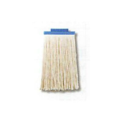 セイワ ながもちモップ替糸6寸       ss-6500-1 青