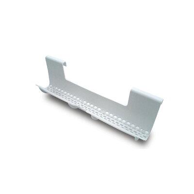 セイワ 24バケット用絞り器   bk-24w