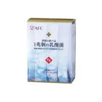 華舞の食べる1兆個の乳酸菌(1.0g*30本入)