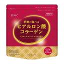 華舞の食べるヒアルロン酸コラ-ゲン(130g)