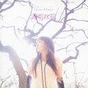 透明な桜/CDシングル(12cm)/YZAE-5012