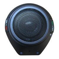 KEIYO 車載Bluetooth スピーカー AN-S020 グッズ