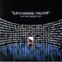 UNIVERSAL TRUTH/CD/IDMCD-007