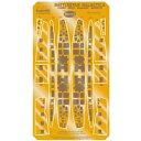 1/4105 バトルスター・ギャラクティカ専用 フライトデッキディテールアップエッチングパーツ 再販 パラグラフィックス