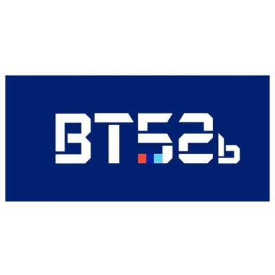 ウルトラ・ディテール・ガイドシリーズ BT52b用資料集 書籍 コマカイ・ブックス