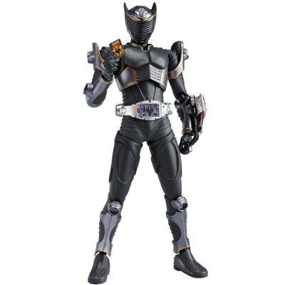 figma 仮面ライダーオニキス 仮面ライダードラゴンナイト より メディコム・トイ/マックスファクトリー