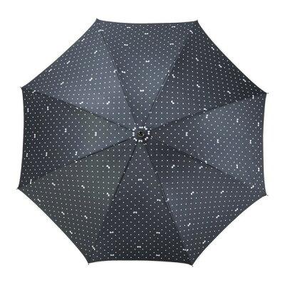 アズアズ 晴雨兼用パラソル 712122