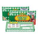 ふじタッチクリーンキッチンペーパータオル 30枚(箱入)