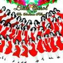 The Christmas Album/CD/WRCT-1011