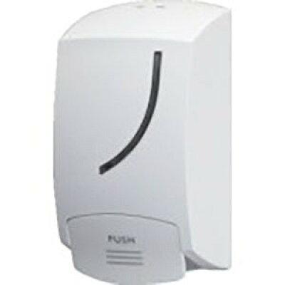 GOJO座除菌クリーナー ディスペンサー P100206ディスペンサーシステム トイレ用