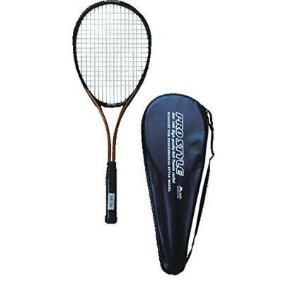 MS140 Litec 軟式テニスラケット
