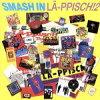 SMASH IN LAPPISCH 2/