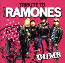 TRIBUTE TO THE RAMONES/