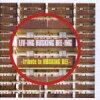 LIV-ING HUSKING BEE-ING ~tribute to HUSKING BEE~/オムニバス