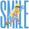 SMILE/CD/LOCA-1022