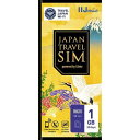 Japan Travel SIM Small micro IM-B223