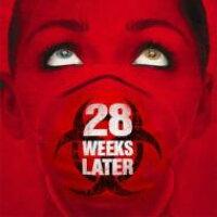 28週後... オリジナルサウンドトラック/CD/RBCP-6034