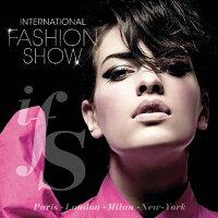 INTERNATIONAL FASHION SHOW/