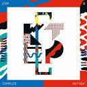 KTEP COMPLETE/CD/KOCA-90