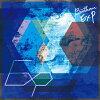 ExP/CD/KOCA-91