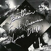 FIRST ONEMAN LIVE DVD/DVD/KOBA-92