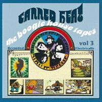 ブギー・ハウス・テープス Vol.3/CD/BSMF-2107