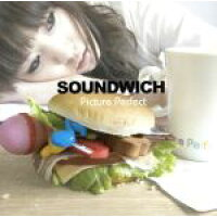 SOUNDWICH/CD/PICT-1002