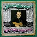 カントリー・ブルース・ギター・フェスティヴァル/CD/BSMF-4036