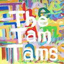 The Tam Tams/CD/BSMF-1039