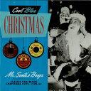 クラシック・R&B/ブルース・クリスマス 1949-1953/CD/BSMF-7539