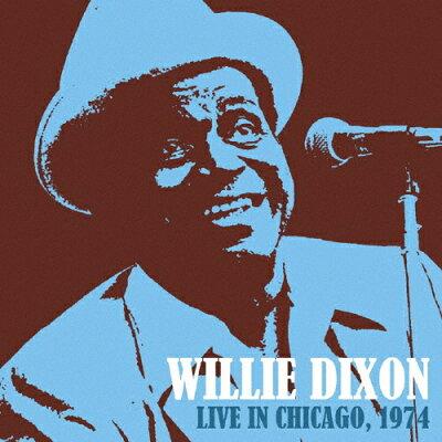 ライヴ・イン・シカゴ 1974/CD/BSMF-7608