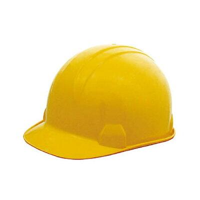 ABS製ヘルメット 181FZB 4244 3773485