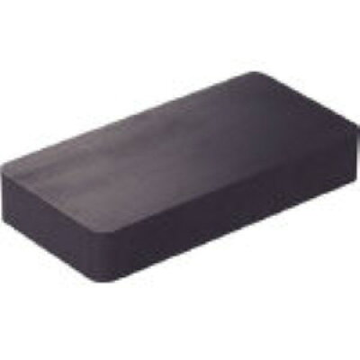 マグナ フェライト磁石 3-40603010 3325547