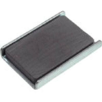 マグナ フェライトキャップ磁石 3-5179