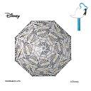 Disney/ディズニー キャラクター フレーム アンブレラ 全4柄 長傘 手開き 8本骨 60cm ドナルド/アクションフィルム