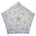 コルコ 折りたたみ傘 超軽量 90g ヘリエダーレン 骨 50cm 81225