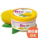 バイオメックス単マルチクリーナー スポンジ付 洗剤 単Bio-mex バイオメックス