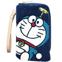 Doraemon ドラえもん DR1G20A アイム ドラえもんサガラシリーズ スマホ&マルチケース 藤子・F・不二雄 ポーチ スマホケース ギフト プレゼント