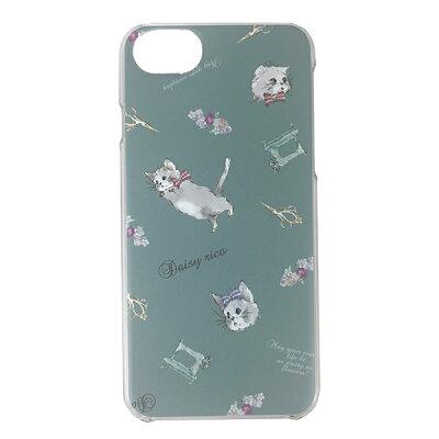 DaisyRico デイジーリコ ミミ iPhoneケース 6・7・8対応DR12-S1